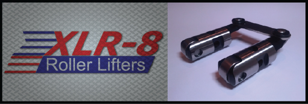 XLR-8-ROLLER-LIFTERS-LOGO-AND-PIC