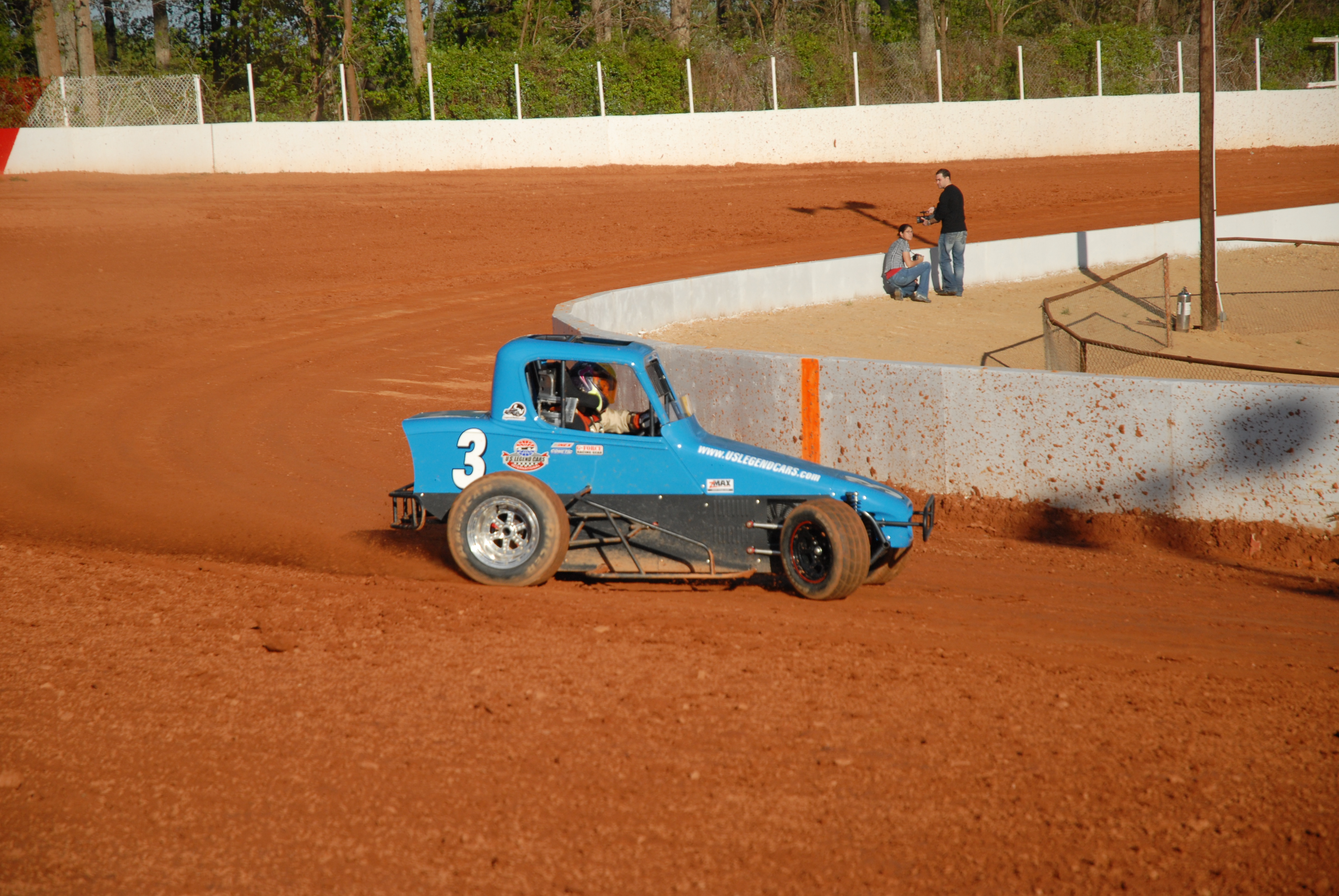 Dirt Modifieds 017