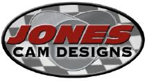 Jones Cams