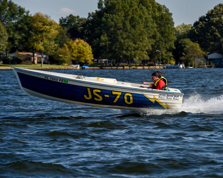 js70a